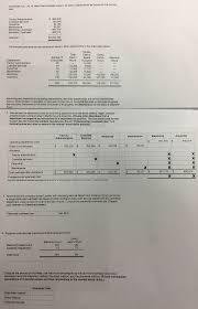 accounting archive november 23 2016 chegg com