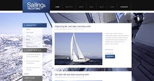 web design sheffield article writing web site digital designer
