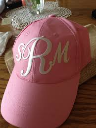 iron on monogram initials iron on monograms budget