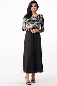 modern dress grid design modern dress with ribbon online dress shopping