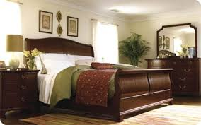 Interior Design Ideas For Homes Ideas Home With Decorating U0026middot Great Living Room Bedroom