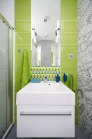 green and white bathroom ideas bathroom green bathroom set green tile backsplash green and