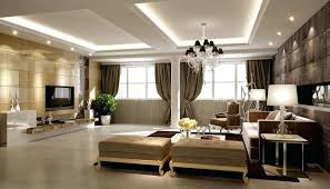 design a room online free design a living room online ironweb club