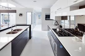 australian kitchen designs new home kitchen designs live better very ventura lifestyle blog
