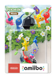 pikmin halloween costume hey pikmin heading to 3ds on july 28 perezstart