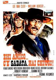 film de cowboy 177 best spaghetti westerns images on pinterest western movies