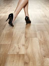 laminate or vinyl what flooring should i better choose fresh