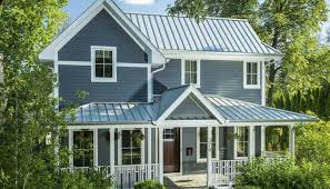 Estimating Home Repair Costs by Roof Tesla Is Releasing A Solar Roof Calculator So You Can