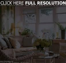 Cottage Decorating Ideas Pinterest by Cottage Decorating Ideas Best Decoration Ideas For You