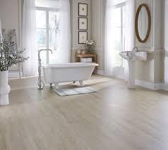 evp is the ultimate waterproof flooring new sandbridge oak u0026 more
