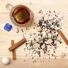 cuisine au thé cuisine au thé idées recettes avec du thé
