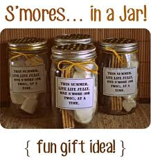 Backyard Gift Ideas 462 Best Crafts For Father U0027s Day Images On Pinterest Gifts