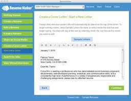 Free Online Resume Builder For Students by Amazon Com Resume Maker Mac Download Software
