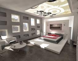 modern homes interior decorating ideas part 46 creative child