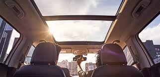 jeep compass 2018 new 2018 jeep compass for sale near augusta ga martinez ga
