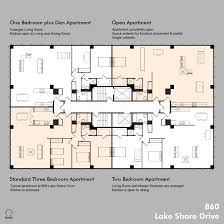 in apartment house plans beautiful 4 unit apartment building plans ideas interior design