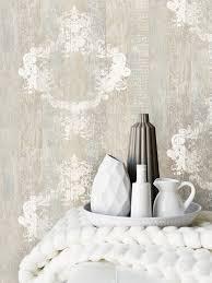 Online Home Interior Design Design Trends Buying Wallpaper Online Home Bunch U2013 Interior