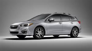 black subaru 2017 subaru impreza 5 doors specs 2016 2017 autoevolution