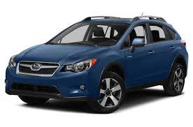 subaru hybrid 2016 subaru xv crosstrek hybrid prices reviews and new model