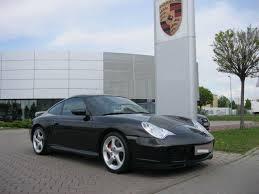 porsche 911 4s 996 left drive porsche 911 996 n 6256