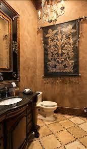tuscan style bathroom ideas 1000 ideas about tuscan bathroom decor on tuscan