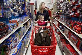 target opening hours thanksgiving black friday or black thursday a look at deals and starting times