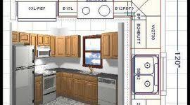 Glass Display Cabinet Craigslist Old Kitchen Cabinets Nobby Design 20 Refinish With Kilz Max Primer