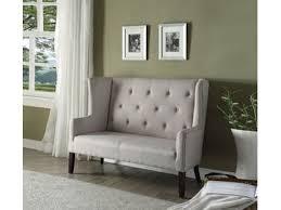 Living Room Settee Furniture Living Room Settees Furniture Marketplace Greenville Sc