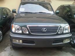 lexus v8 engine for sale prices lexus gx 470 2002 model for sale autos nigeria