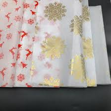gift box tissue paper china gift box packaging papers solid tissue paper china