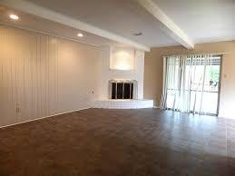 excellent home interior decoration with dark brown ceramic tile