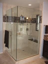 bathroom replacement shower door lowes showers arizona shower