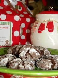 birthday party blog free printables cookie swap recipe cards
