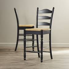Seagrass Furniture Dining Room Marvelous Ethnic Seagrass Counter Stools Furniture