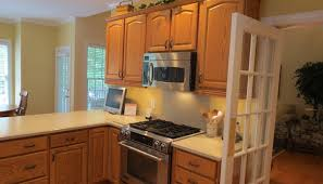 Home Depot Kitchen Cabinets Unfinished Home Depot Cabinets Unfinished Wood Exitallergy Com