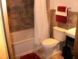 renovation bathroom ideas stunning redo bathroom ideas derekhansen me