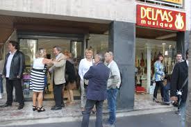 magasin cuisine perpignan special magasin cuisine perpignan design iqdiplom com