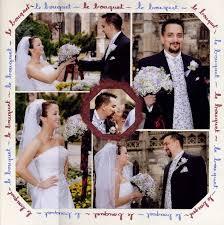 scrapbooking mariage les mariage scrap album photos comme un p plaisir