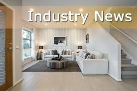 pictures of home design interiors home queensland home design and living