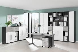 Schreibtisch Mit Computer Welle Planeo Schreibtisch C Fußgestell Möbel Letz Ihr Online Shop