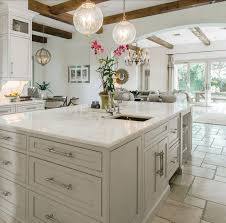 Used Kitchen Cabinets Tampa by Top Knobs Sets The Standard In An Award Winning Tampa Kitchen As