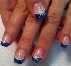 nail polish short gel nails awesome gel nail tips 6 tips for