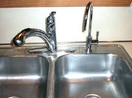 water filter kitchen faucet ge under sink water filter water filters for sink faucet water