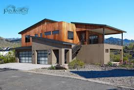 arizona drafting services by john anthony drafting and design