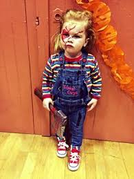 toddler chucky costume chucky costume contest at costume works chucky