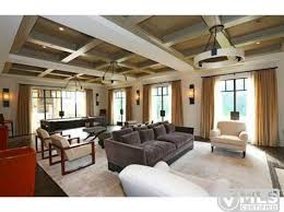 Kourtney Kardashian House Interior Design by Report Kourtney Kardashian Buys Home Near Justin Bieber