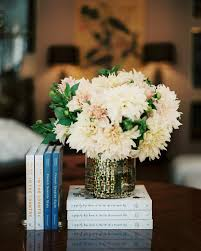 coffee table floral arrangements flower arrangement photos 14 of 751