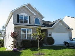 american fork homes for sale real estate marketing