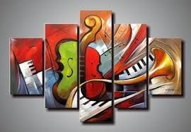 wall designs discount wall discount abstract