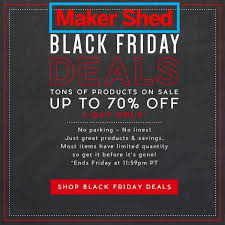 black friday sales at lowes and home depot the best black friday deals on tools and electronics make